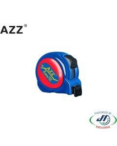 AZZ 7.5m Tape Measure in Blue