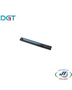 DGT 3M Black Track Bar