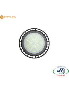FYT 100W 5000k Cool White Commercial Business LED Highbay