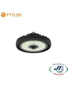 FYT 100W 5000k Cool White Commercial Sensor LED Highbay