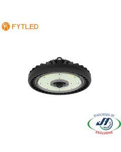 FYT 150W 5000k Cool White Commercial Sensor LED Highbay