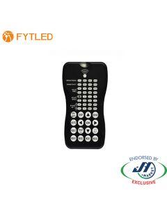 FYT Remote Control For Sensor LED Highbay