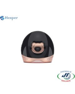 Hesper Electric Nail Clipper
