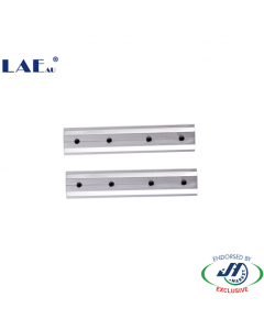 LAE Linear Light Joint (Pack of 2)