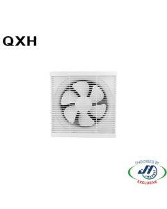 QXH 40W Window Mounted Exhaust Fan in White