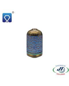 Innovation 12W Medium Essential Oil Diffuser in Bronze